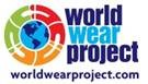 World Wear Project Logo